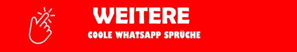 Das Waren Die Unserer Meinung Nach Coolsten Sprüche Für Deinen WhatsApp  Status. Hast Du Noch Weitere Verse, Die Gut In Diese Kategorie Passen?
