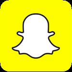 Snapchat Namen der Stars in einer Liste