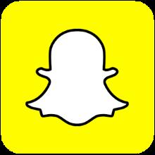 Snapchat Namen Der Stars